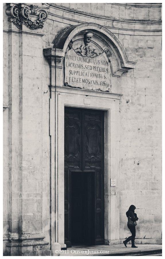 L'Aquila, Abruzzi