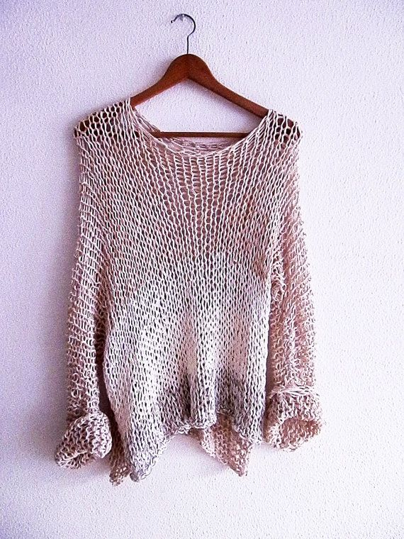 Sweater For Every Day by armarioenruinas
