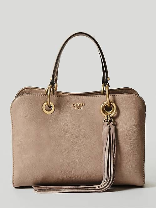 A eu DixieGuess Sac Bags Main BagsHandbags hrdCtxQs