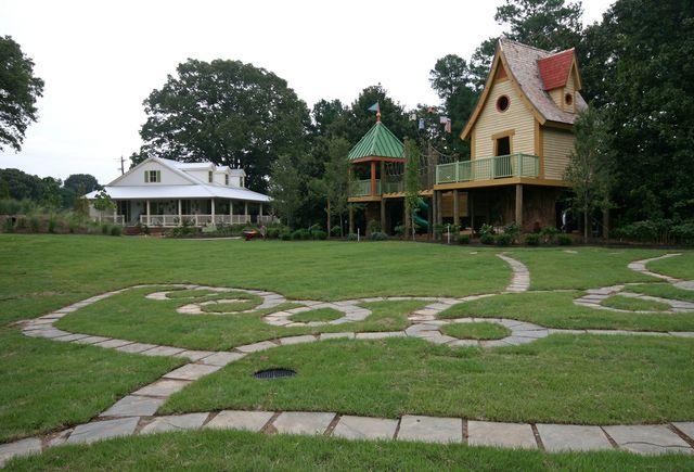 32 Best Backyard Guest House Images On Pinterest