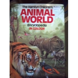 My childhood bible....loved this book