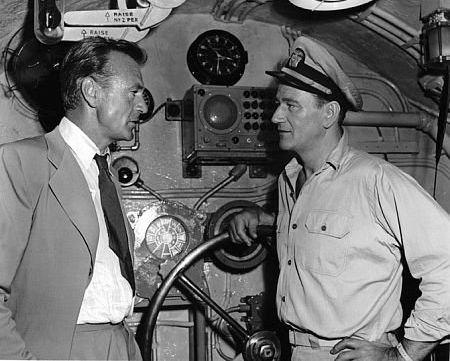 306 best John Wayne images on Pinterest | John wayne, John ...