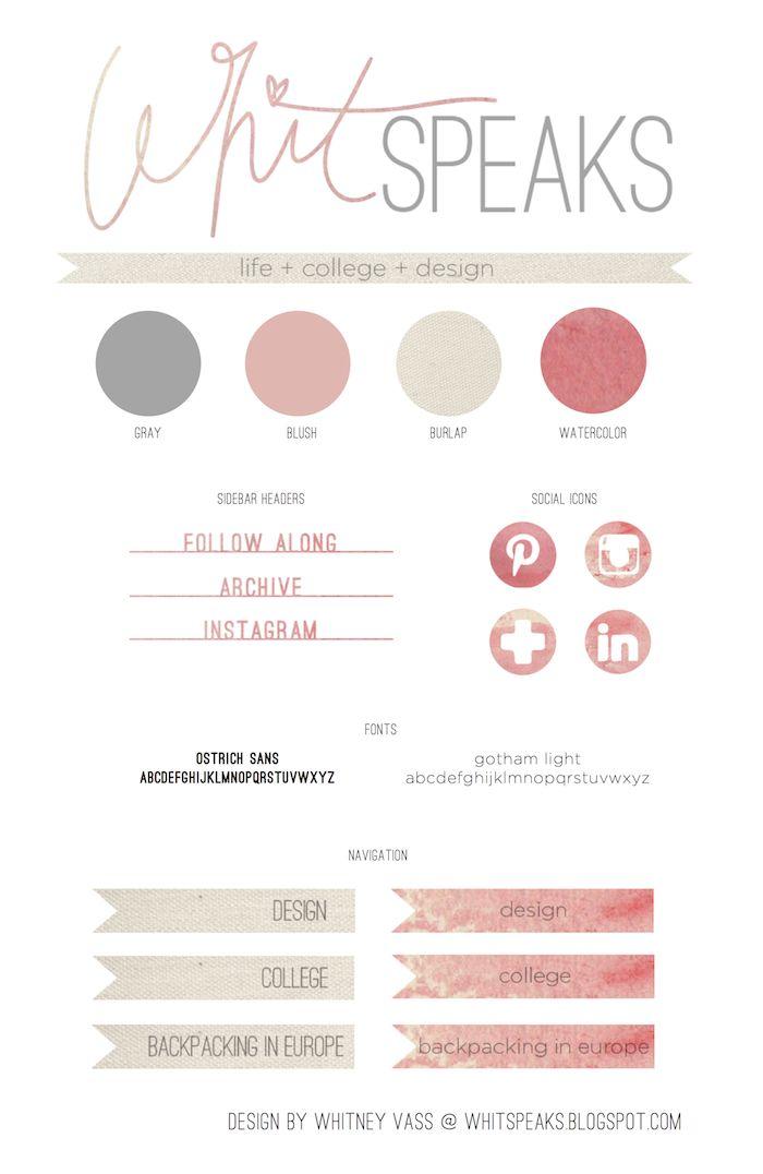 {Whitney Blake} DEC 04, 2012 – a long awaited design change! → http://www.whitspeaks.com/2012/12/a-long-awaited-design-change.html