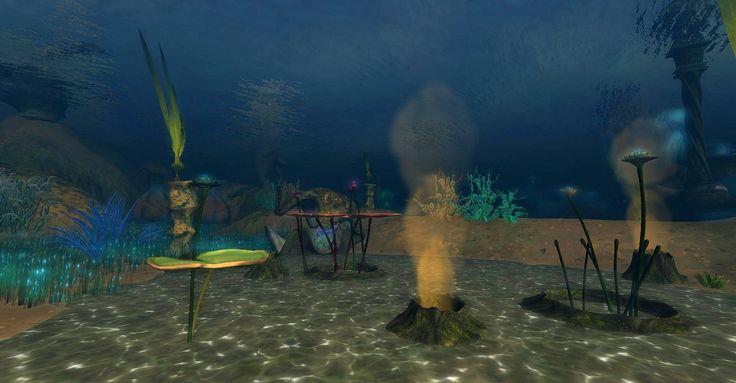 Fantasy Faire 2011 - Sea of Mer_023