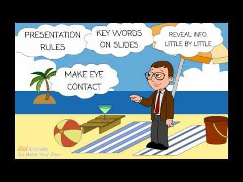 ppt on presentation skills - Google Search