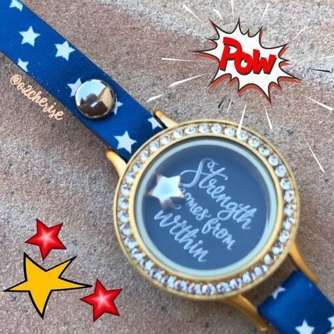 Origami Owl Summer Collection 2017 is here! New limited time summer theme charms, Red White and Blue lockets and everything fun for summer! Click to purchase