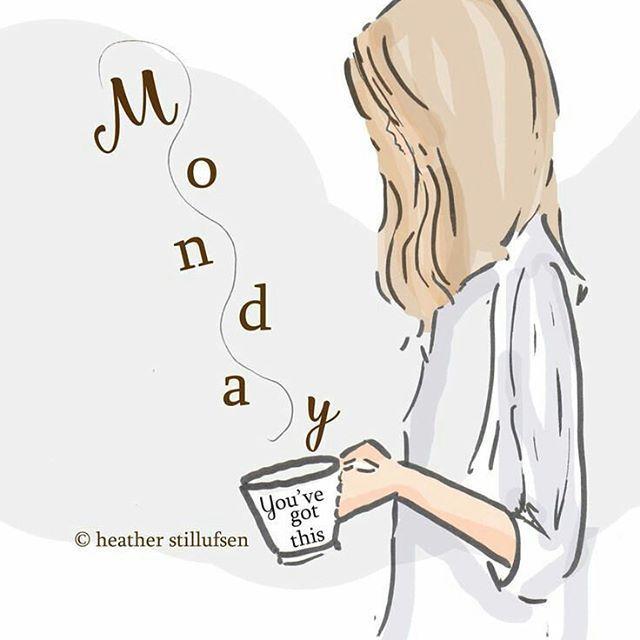 God morgonNy vecka igenMetojectdag o sen o handlaHa en fin början av veckan #nyvecka #metojectdag