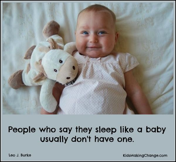 Cute Baby Sleeping Quotes: Best 25+ Sleepless Night Quotes Ideas On Pinterest
