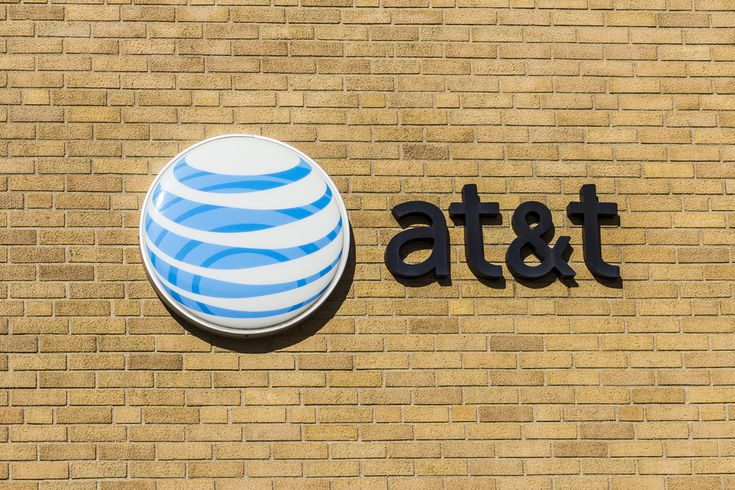 U.S. Lawmakers Advise AT&T to Cut Ties with Huawei  #bworld #finance #tech #technology #pedia #dollar #att
