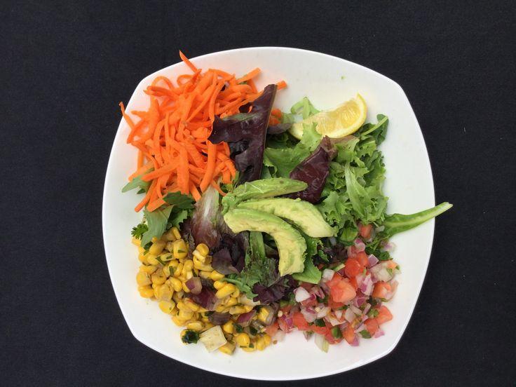 Garden Kitchen Foods Delicious For A Better You Vegan Restaurantsdelicious