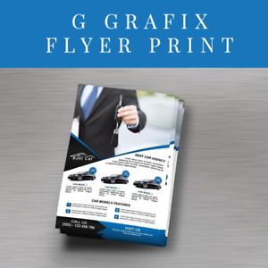 Top Quality Printing For An Affordable Price