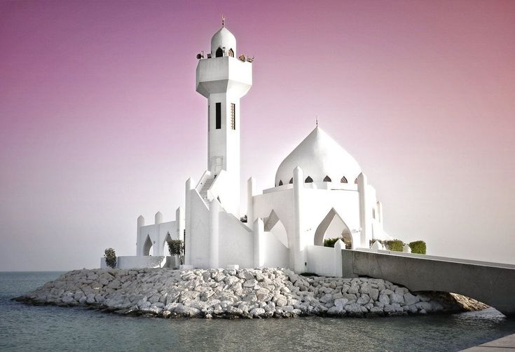 mosquee-blanche-arabie-saoudite-22-04-11