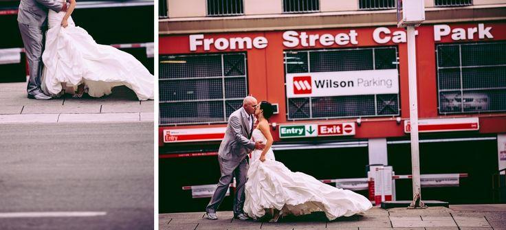 adelaide,wedding,photography,Ayers,House22
