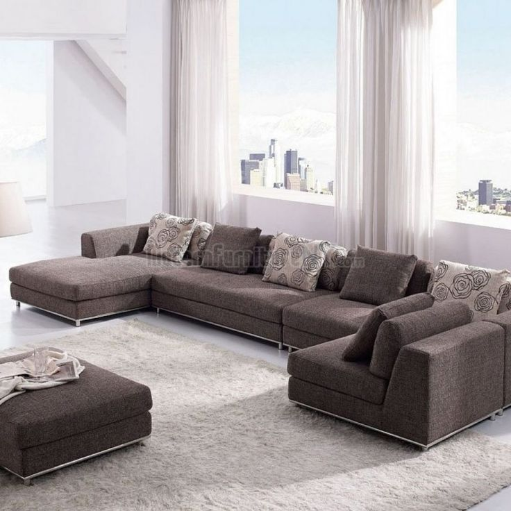 Sectional Sofas Under 1000 - 30 Best Images About Http://ml2r.com On Pinterest