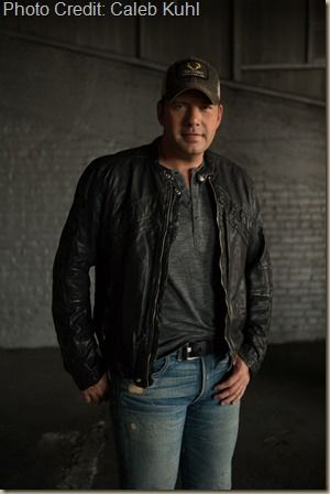 "Country fans heading to Nashville in June for the CMT Music Awards and CMA Music Fest will have the chance to join chart-topping country artist Rodney Atkins for his annual ""Music City Gives Back"" ..."