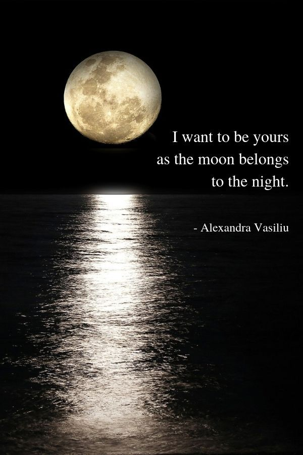Inspirational Love Quotes Inspirational Quotes About Love Moon And Sun Quotes My Love Poems