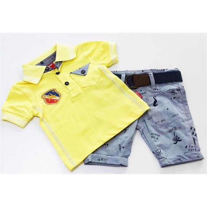 Armalı Erkek Bebek Takımı ürün linki : http://www.hepsinerakip.com/armali-erkek-bebek-takimi #bebek #bebektakımı #bebekkıyafetleri #bebekgiyim #ertugannebebek