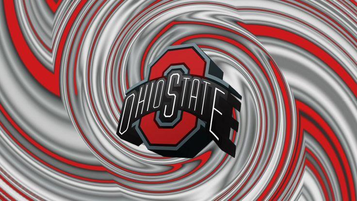 Osu Wallpaper 303 Ohio State Desktop Wallpapers