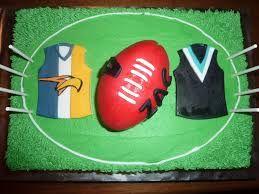 aussie cake - Google Search