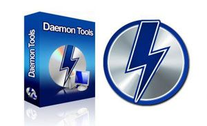 Daemon Tools Cracked Version Download And Serial Number Is Here Win2key
