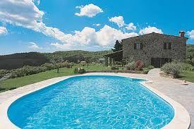 piscina di campagna - Cerca con Google