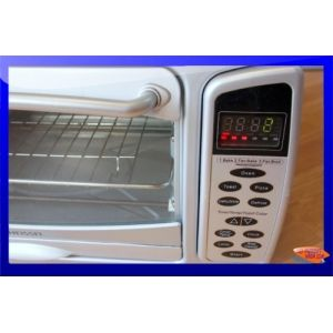 http://www.mano-segunda.com/334-825-thickbox/comprar-horno-kneissel-de-segunda-mano-modelo-kto1219-pizzas-tostadas-deshidratar-descongelar.jpg