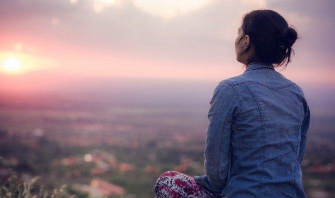 As 10 lições que eu tirei da depressão pós-parto