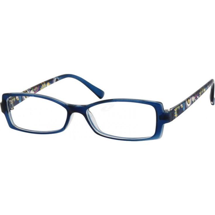 26 best Potential Zenni frames images on Pinterest | Eye glasses ...
