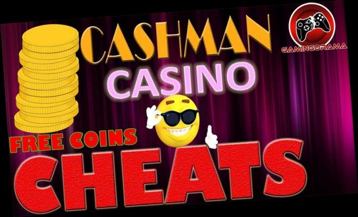 Best Casino Hack Tool