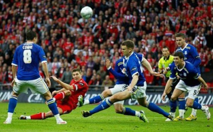 Premier League Preview: Liverpool v Cardiff City - tipsxpert