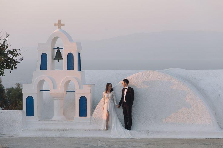 Miltos Karaiskakis #wedding #weddingphotography #weddingvideography #photoshooting #weddingceremony #destinationwedding #weddingideas #santoriniwedding #bride #groom #weddingdress #greekchurch #unforgettablemoments #love #santorini #greece www.video-santorini.gr