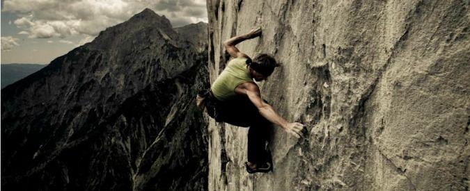 manolo arrampicata - Cerca con Google