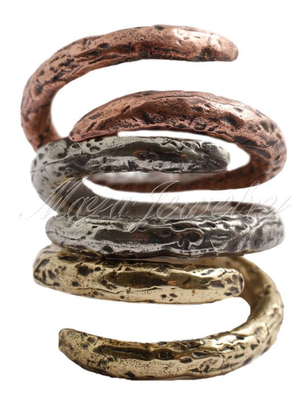 From our new 2013 collection, Snake Charmer. Perfectly weighted mixed metal rings dangle delightfully solo or together. Let the soft sounds of these rings coil around your ear in charming perfection. Shop online or at your local piercing shop. www.mayajewelry.com #mayajewelry #designer #jewelry #snakecharmer #fashion #accessories #raw #mixed #metals #ear #weights #rings #earrings #hoops #bodyjewelry #piercing #piercings #girlswith #guyswith #stretchedears #stretchedlobes #tattoos