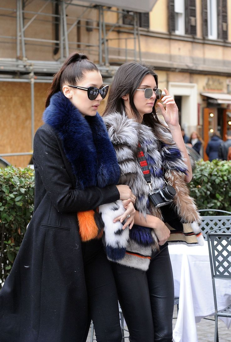 777 Best Images About Kendall Jenner Fashion On Pinterest Fashion Weeks Kendall And Kylie