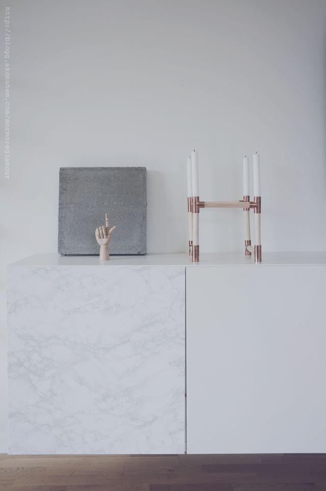 Julius Ikea Images Decorating Blogs