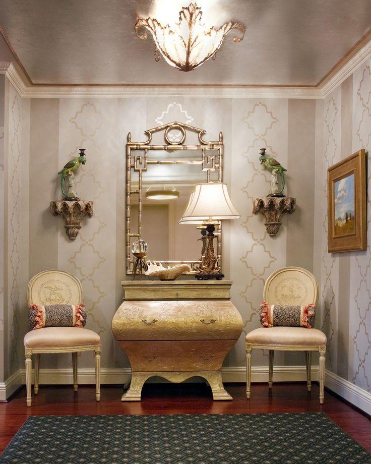 Best 25 Interior Design Jobs Ideas On Pinterest Interior Design Career What Is Interior