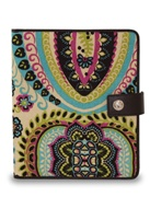 ipad cover: Covers Startups, Isabelle Vines, Covers 38, Ipad Covers, Isabel Vines, Covers Hope, Vines Ipad