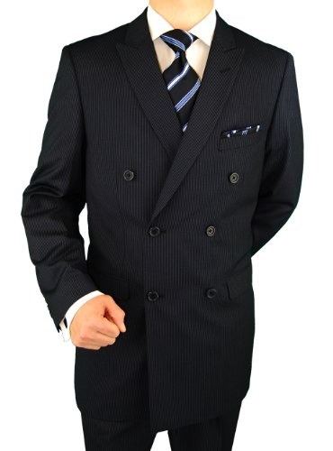 17 Best Images About Suits And Sportcoats I Like On