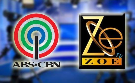 Channel 2 no more! ABS-CBN permanently signing off?