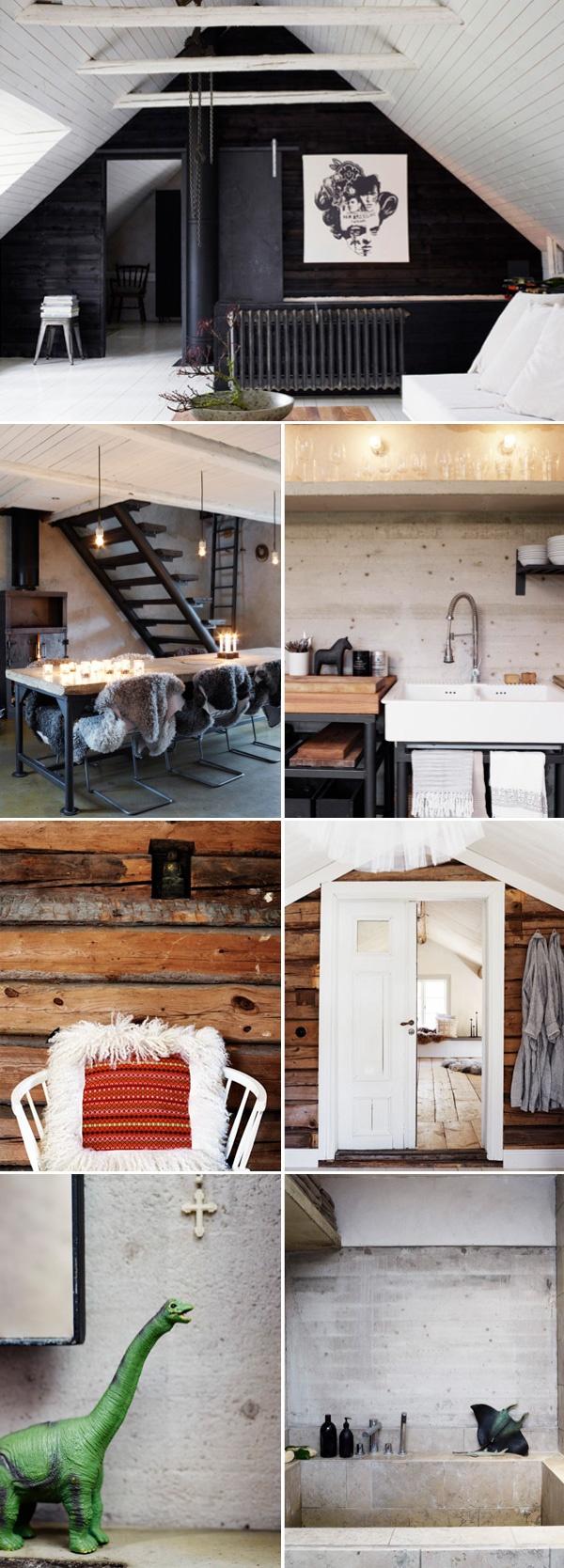 8x10 küchenideen  beste afbeeldingen van interior  arquitetura huis ideeën en