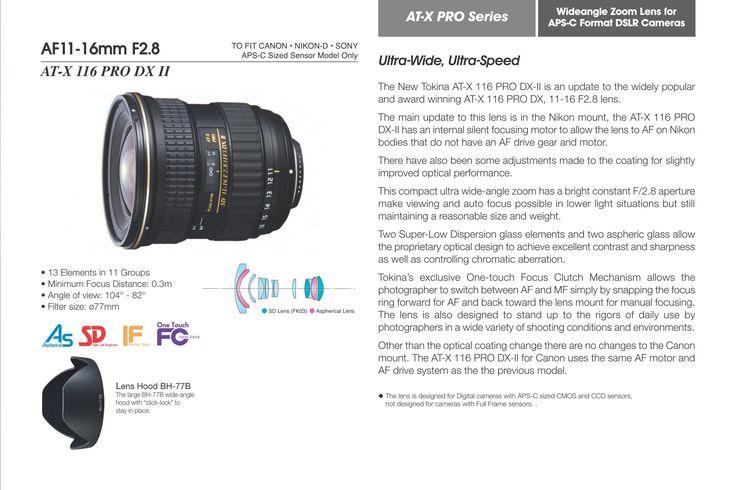 218 best Photography Tips images on Pinterest | Lenses, Digital ...