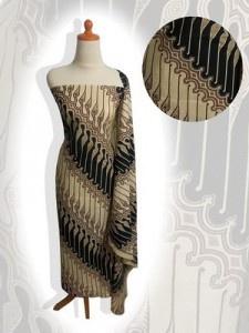 53 best Batik images on Pinterest  Batik pattern Kebaya and
