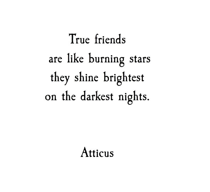 After my life fell apart, my true friends were there. The fake ones were not. It shouldn't take your life falling apart for you to find out who your real friends are.