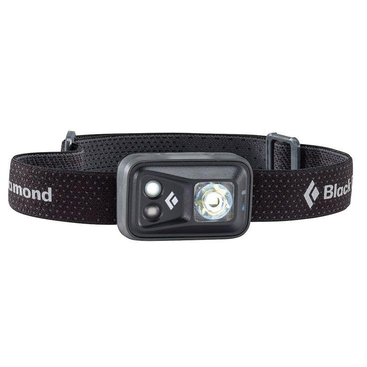 BLACK DIAMOND - Spot Headlamp 300 Lumens - 4105500001