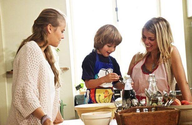 Crème vitalité d'Audrey | Le Magazine web de Jacynthe | Jmagazine