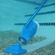 No messy hoses or additional pumps, Totally independent from main filter systems, Rechargeable Battery, Reusable filter bag removes leaves, sand, and algae, Cleans all types of pools, spas, and kiddie pools, Intex or any blow up pools.- See more at: http://www.poolchemicalcenter.com/Brands/Water-Tech/Water-Tech-Pool-Blaster-Catfish_2.html#sthash.cbVoKSHQ.dpuf