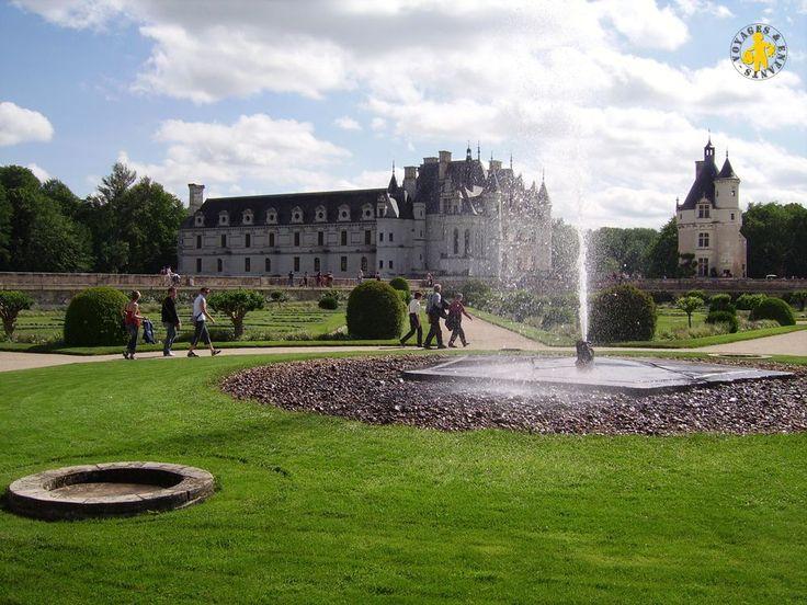 40 visites pour un week-end en famille en France | VOYAGES ET ENFANTS