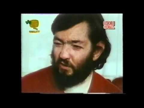 Biografía de Julio Cortázar.