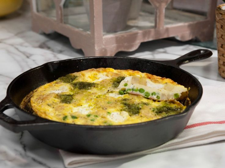 Get this all-star, easy-to-follow Fridge Frittata recipe from Katie ...