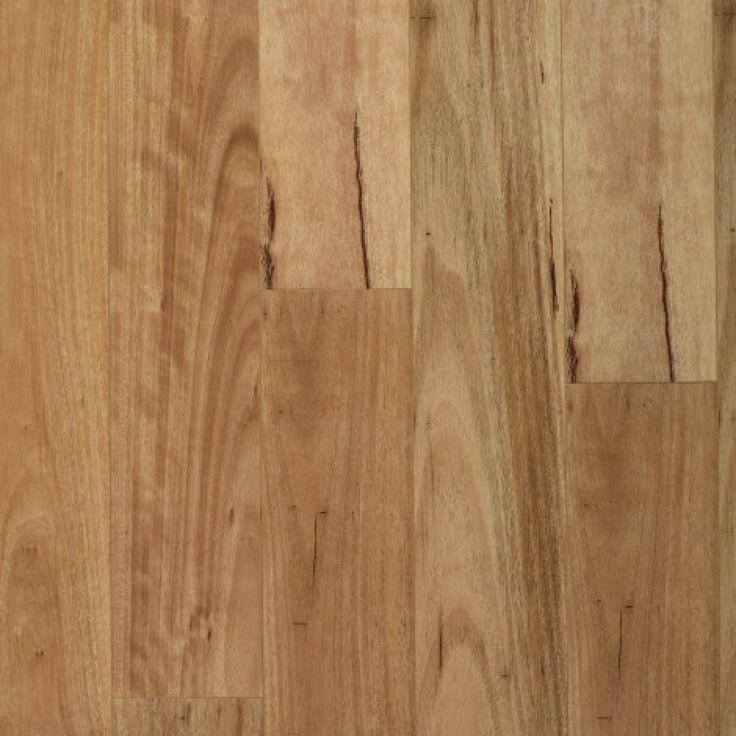15 Best Laminate Flooring Images On Pinterest Floating